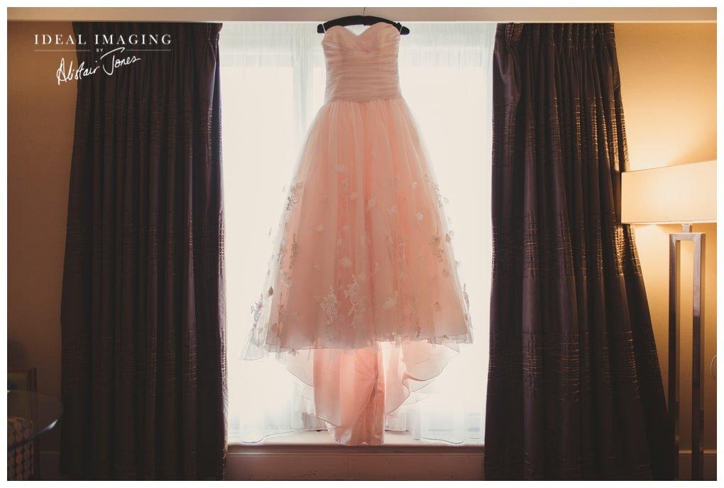 basing_house_wedding_Sarah&Sam-002