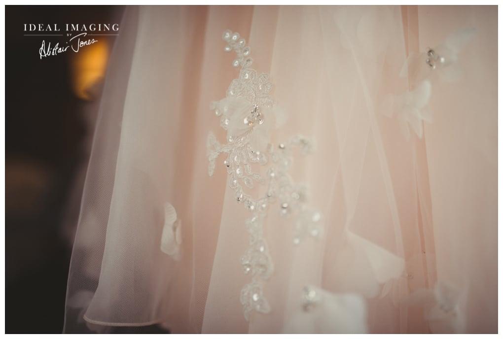 basing_house_wedding_Sarah&Sam-003