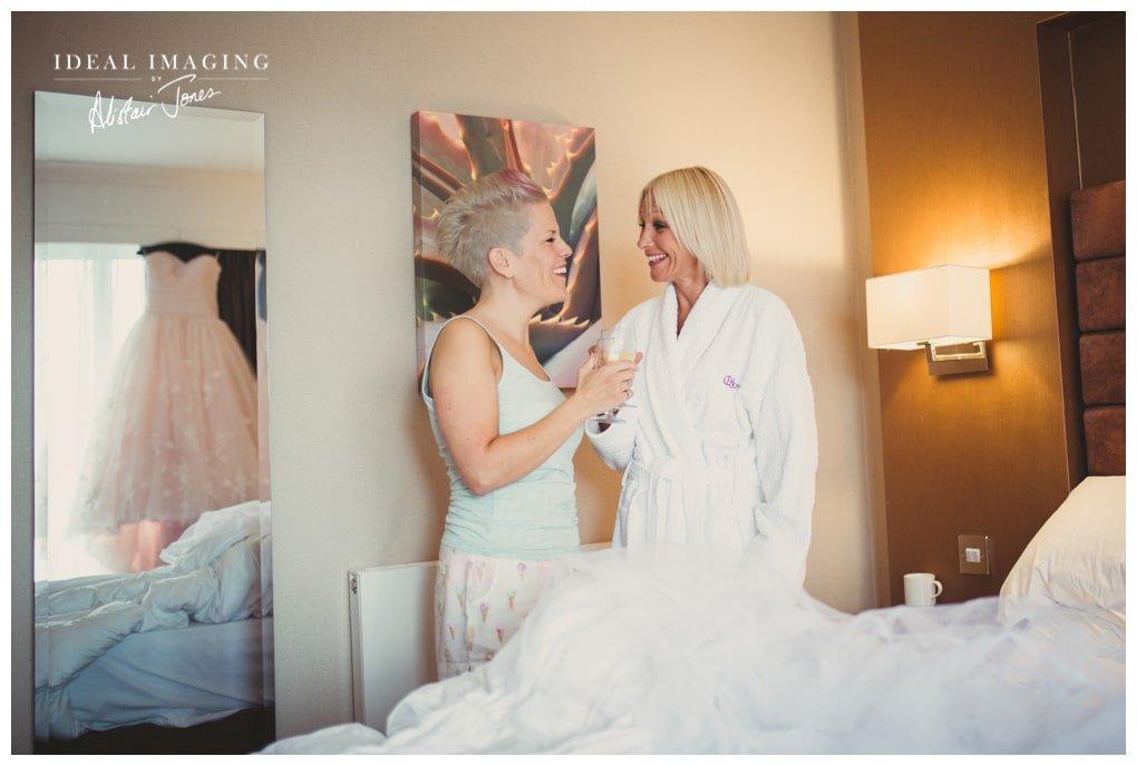 basing_house_wedding_Sarah&Sam-006