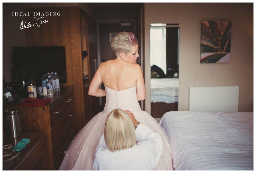 basing_house_wedding_Sarah&Sam-010