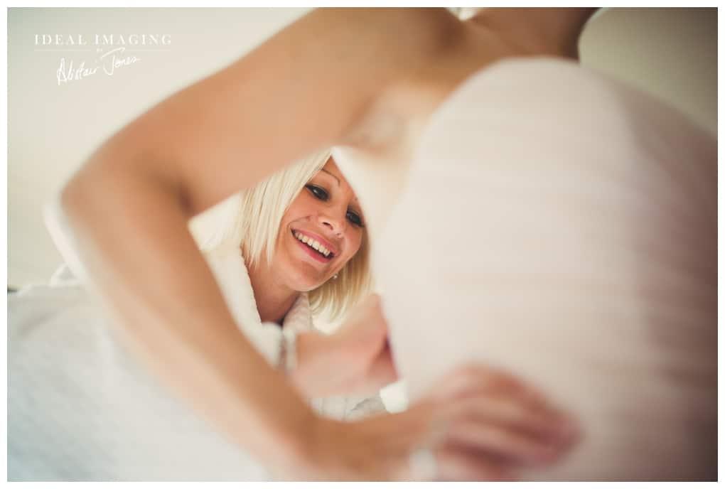 basing_house_wedding_Sarah&Sam-011