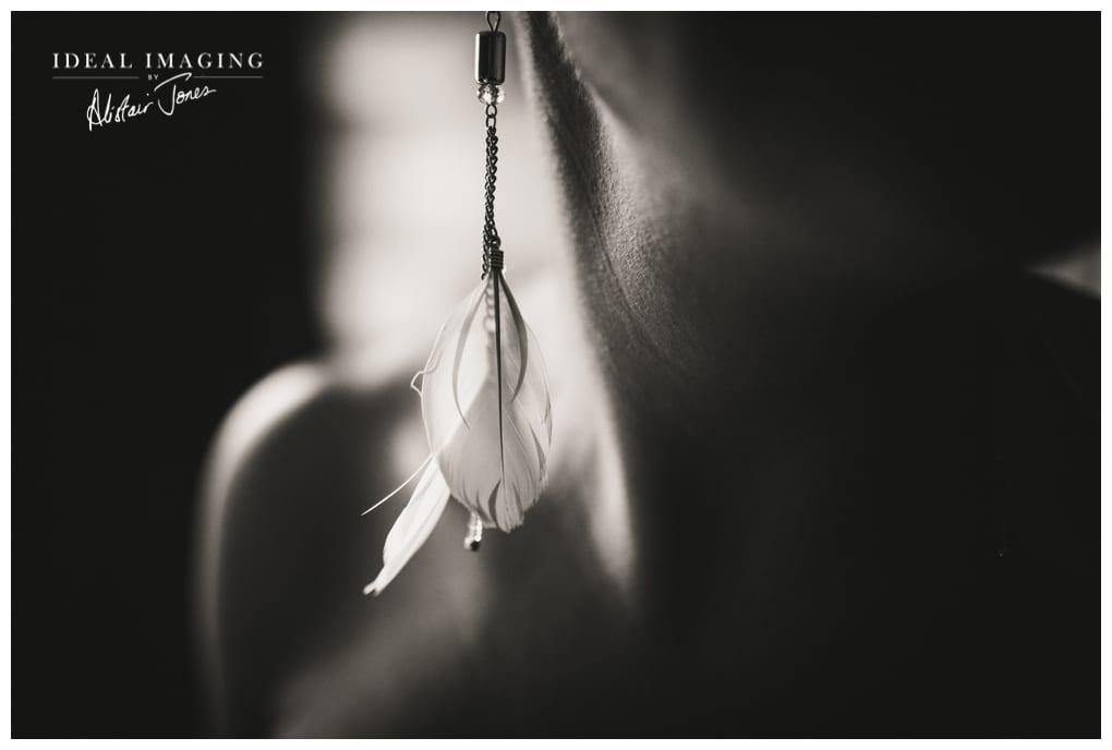 basing_house_wedding_Sarah&Sam-013