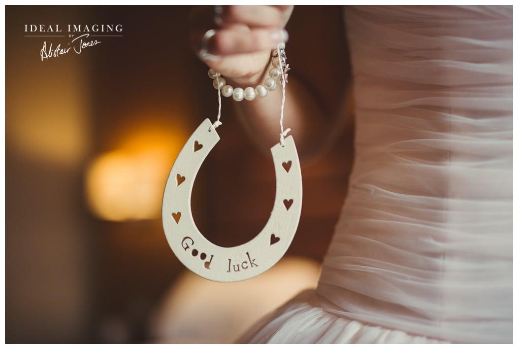 basing_house_wedding_Sarah&Sam-014