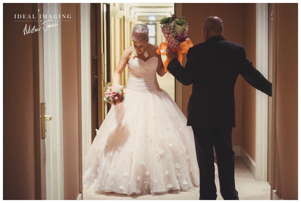 basing_house_wedding_Sarah&Sam-016