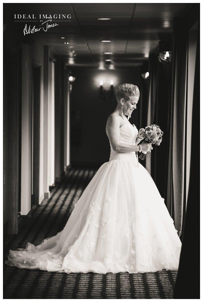 basing_house_wedding_Sarah&Sam-018