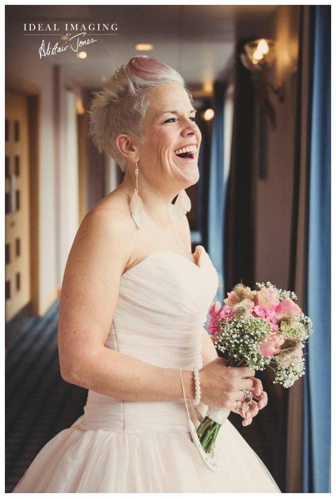 basing_house_wedding_Sarah&Sam-019