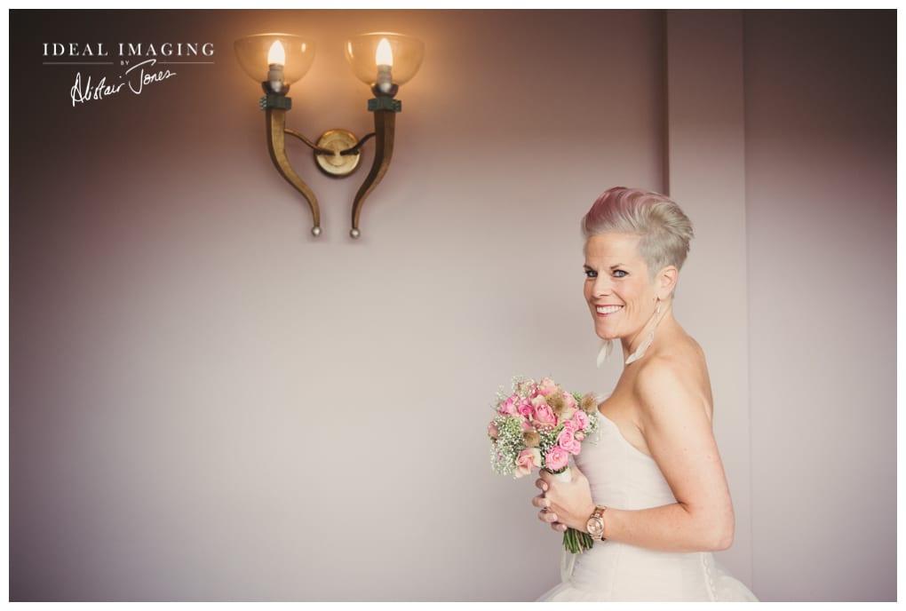 basing_house_wedding_Sarah&Sam-020