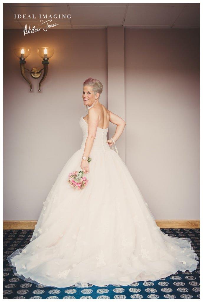basing_house_wedding_Sarah&Sam-021