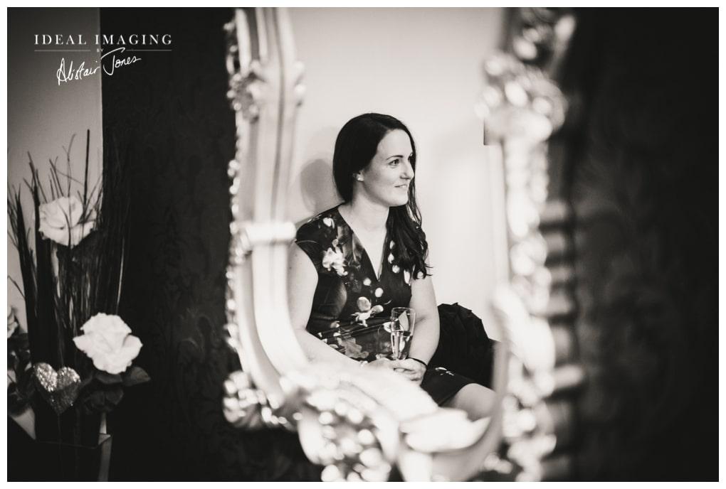 basing_house_wedding_Sarah&Sam-024