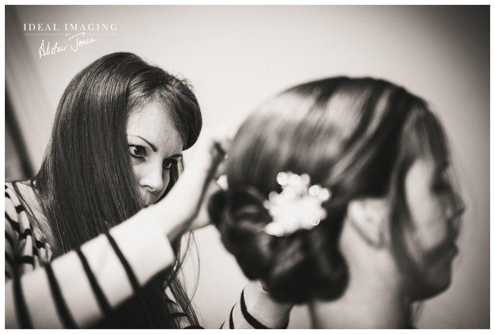 basing_house_wedding_Sarah&Sam-027