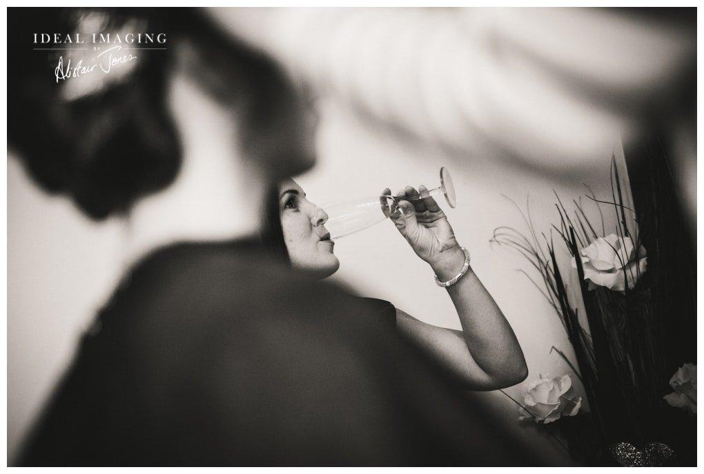 basing_house_wedding_Sarah&Sam-028