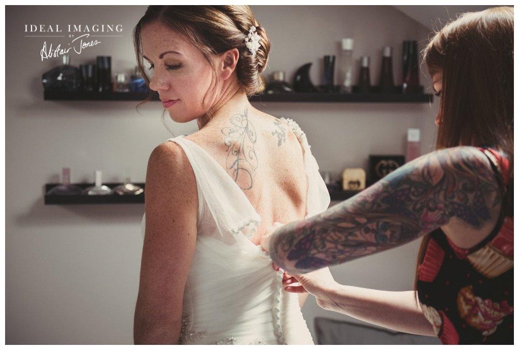 basing_house_wedding_Sarah&Sam-029