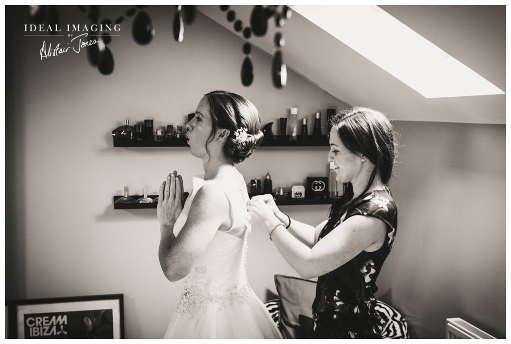 basing_house_wedding_Sarah&Sam-030