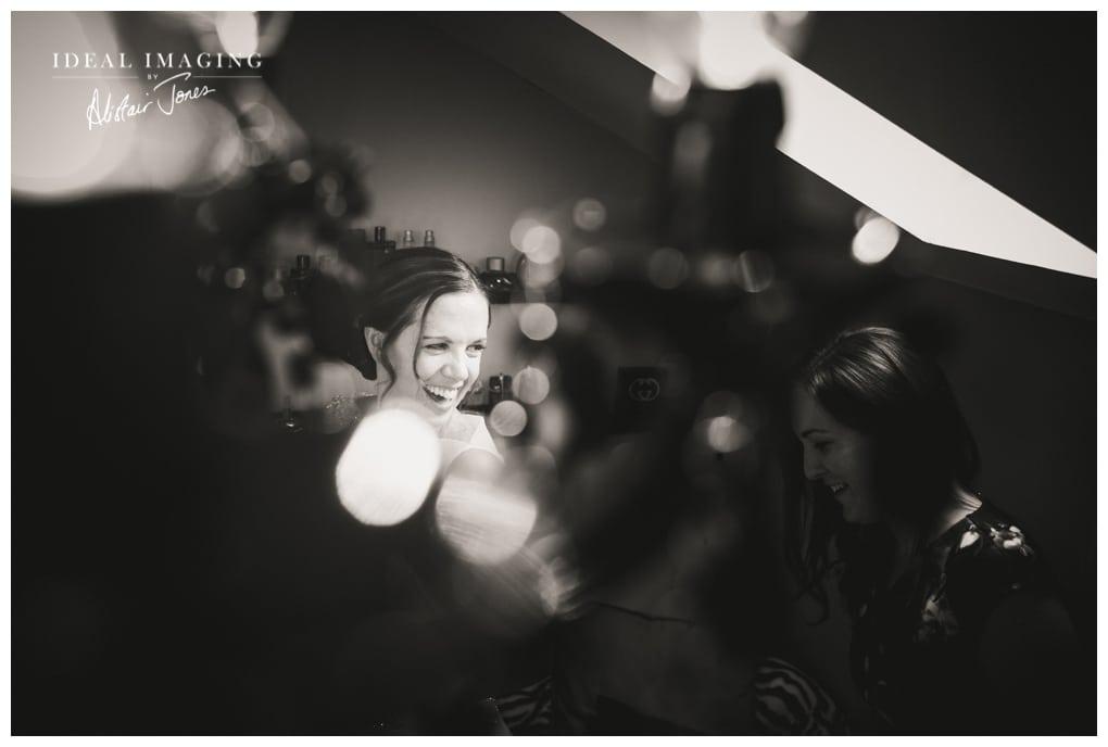 basing_house_wedding_Sarah&Sam-031