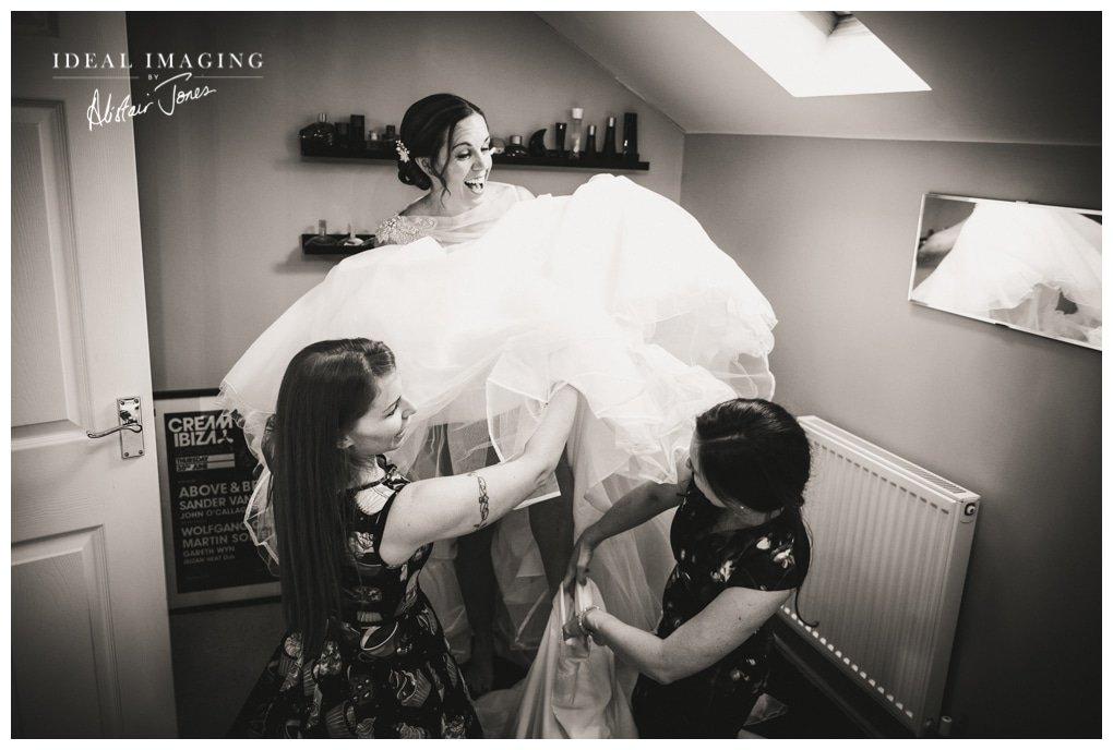 basing_house_wedding_Sarah&Sam-032