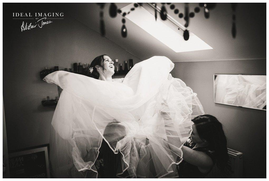 basing_house_wedding_Sarah&Sam-033