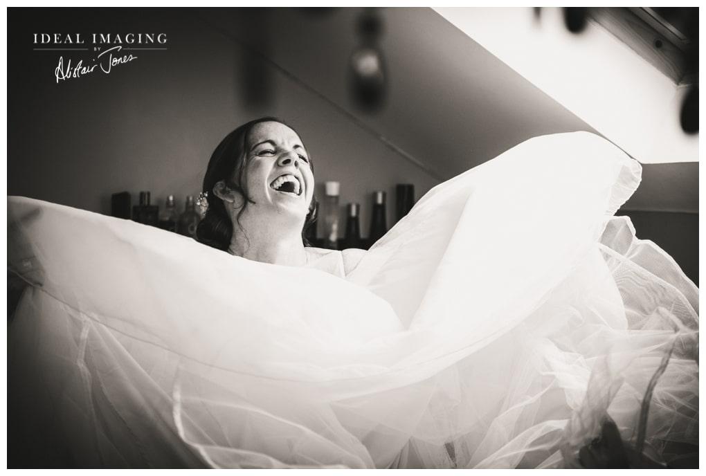 basing_house_wedding_Sarah&Sam-034