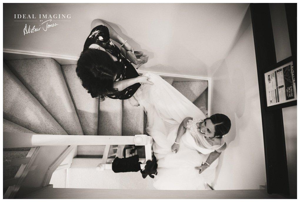 basing_house_wedding_Sarah&Sam-036