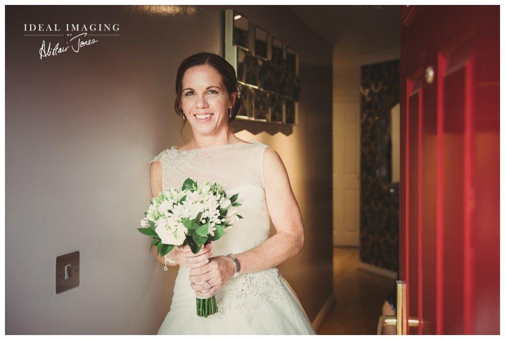 basing_house_wedding_Sarah&Sam-037