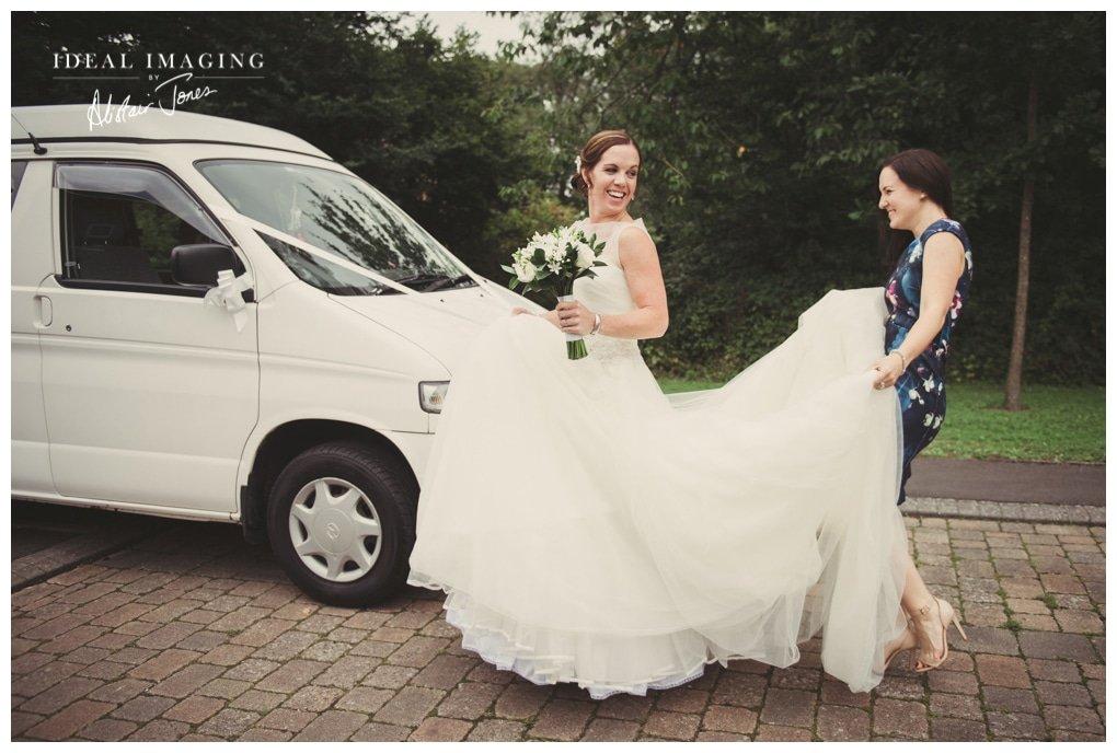 basing_house_wedding_Sarah&Sam-038