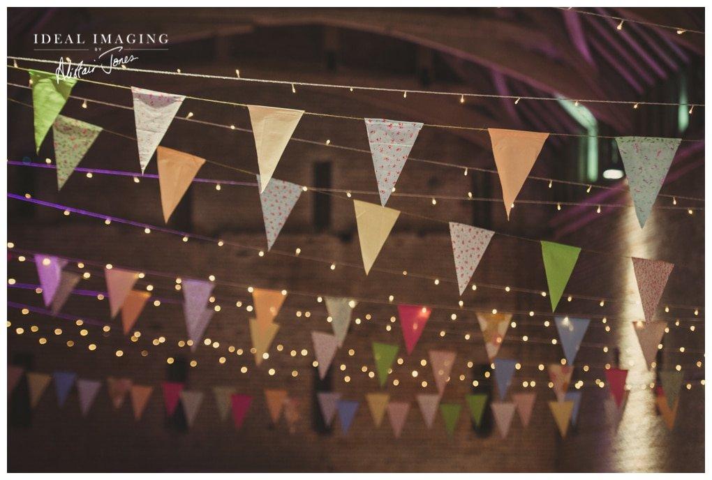 basing_house_wedding_Sarah&Sam-042
