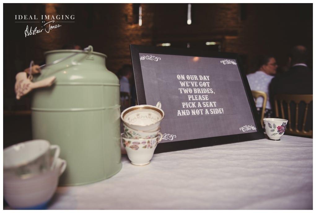 basing_house_wedding_Sarah&Sam-043