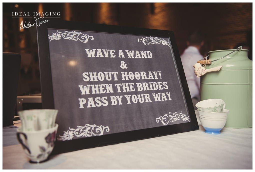 basing_house_wedding_Sarah&Sam-044