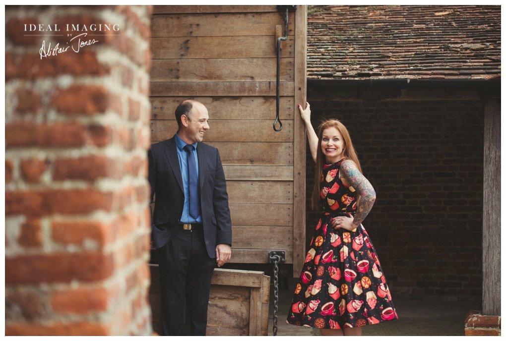 basing_house_wedding_Sarah&Sam-047