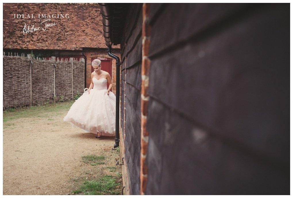 basing_house_wedding_Sarah&Sam-049