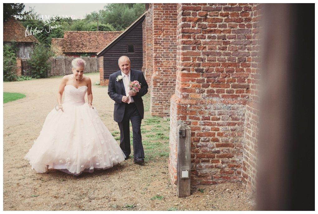 basing_house_wedding_Sarah&Sam-050