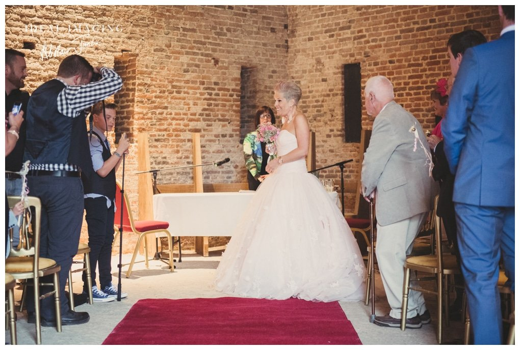 basing_house_wedding_Sarah&Sam-052