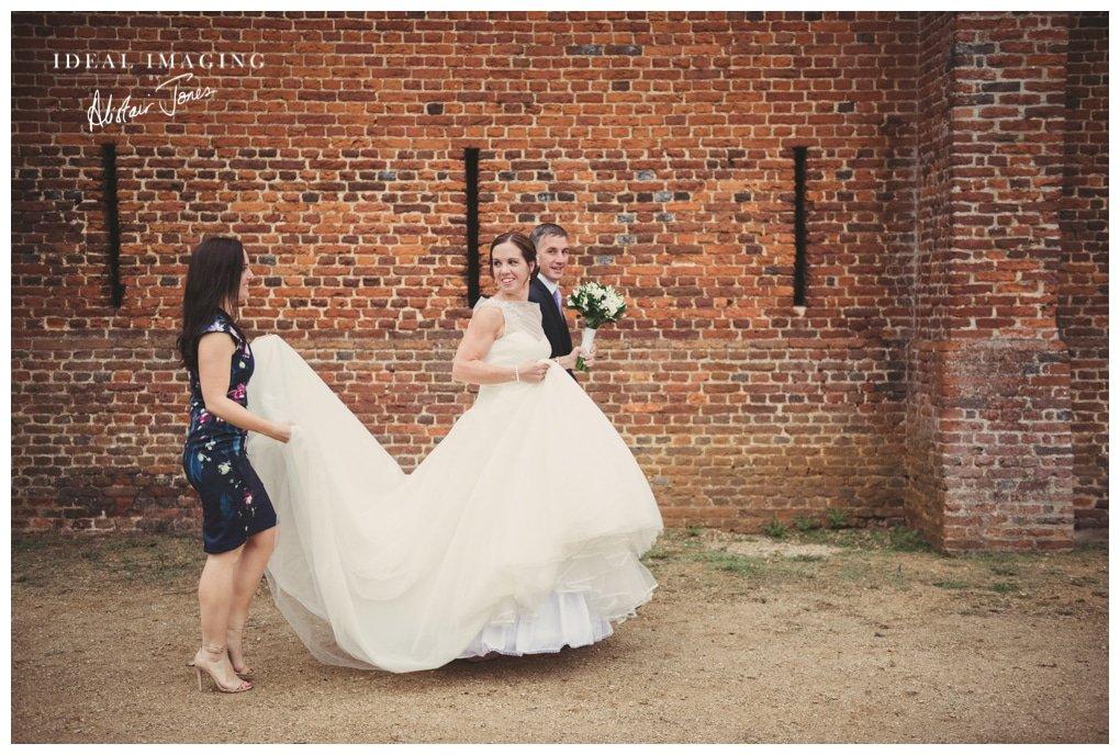 basing_house_wedding_Sarah&Sam-053