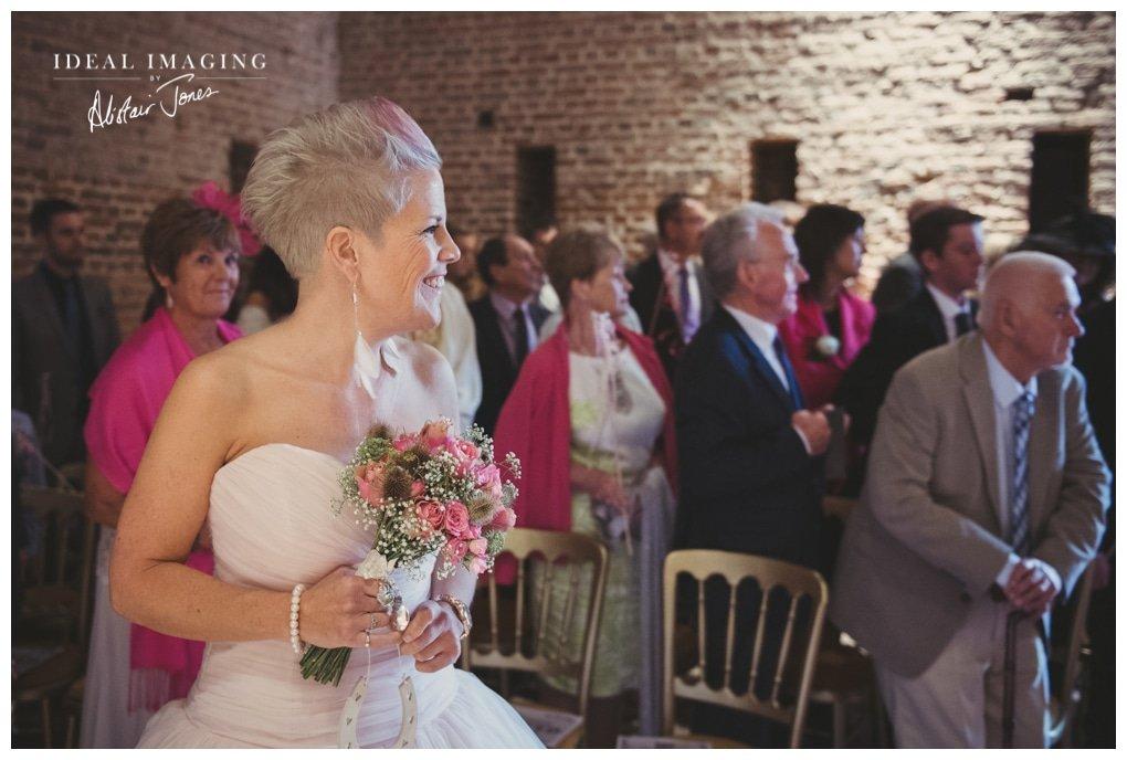 basing_house_wedding_Sarah&Sam-054