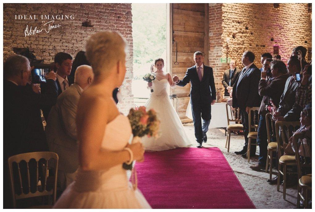 basing_house_wedding_Sarah&Sam-055