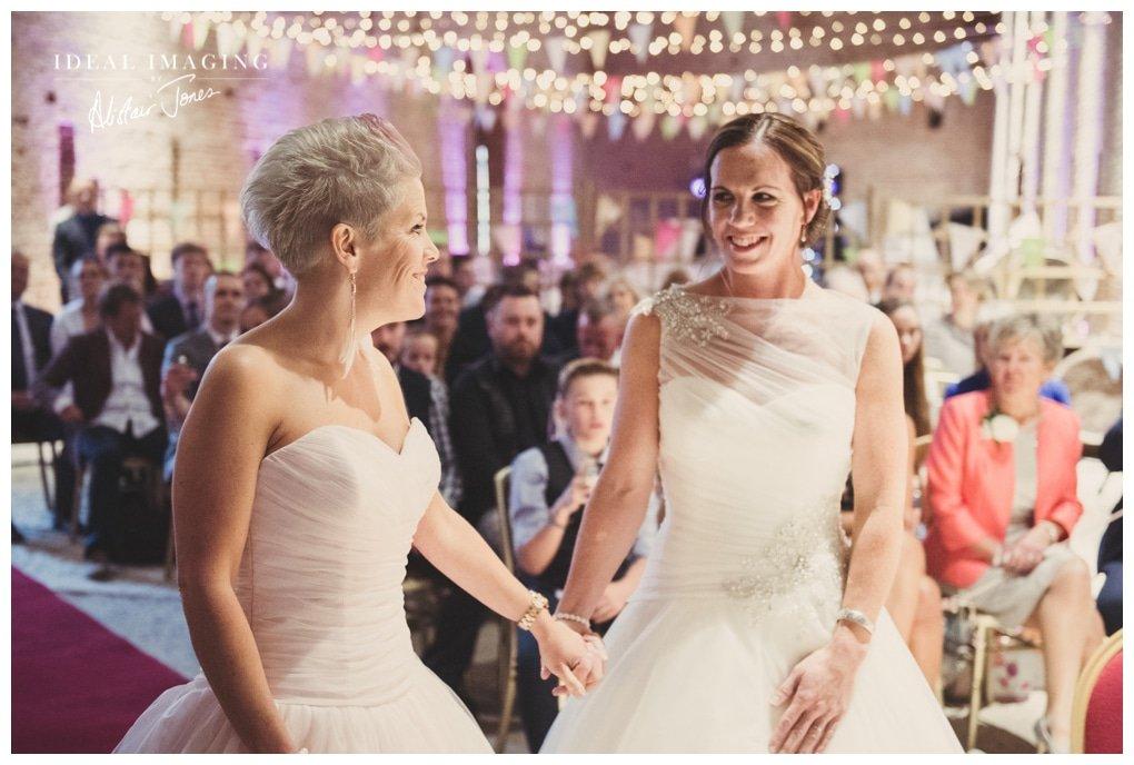 basing_house_wedding_Sarah&Sam-057