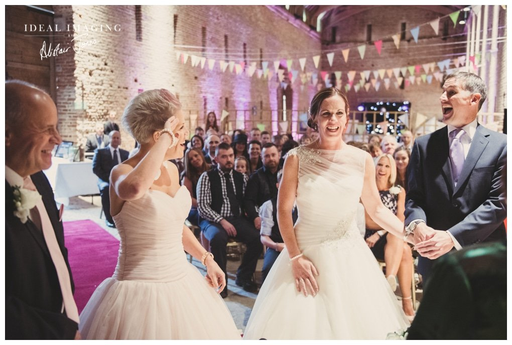 basing_house_wedding_Sarah&Sam-058