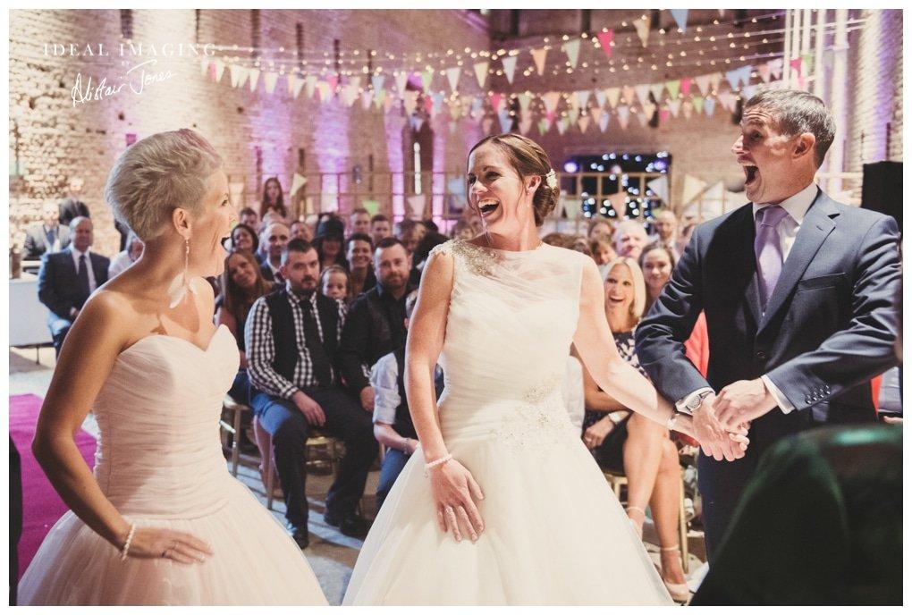 basing_house_wedding_Sarah&Sam-059