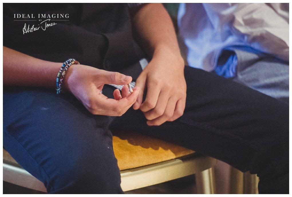 basing_house_wedding_Sarah&Sam-060