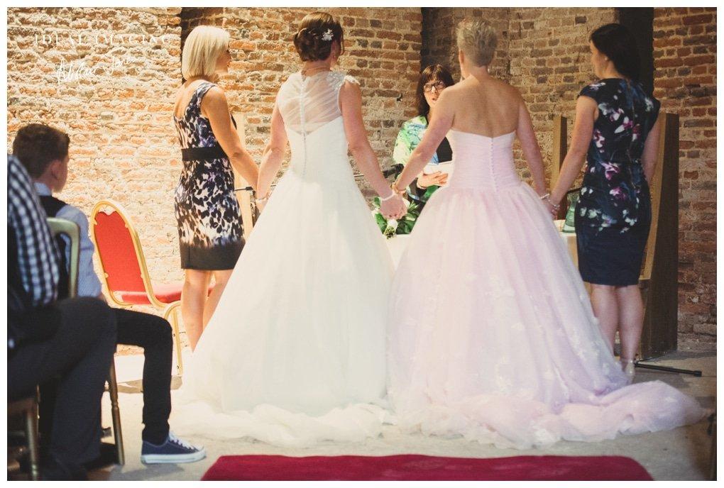 basing_house_wedding_Sarah&Sam-062
