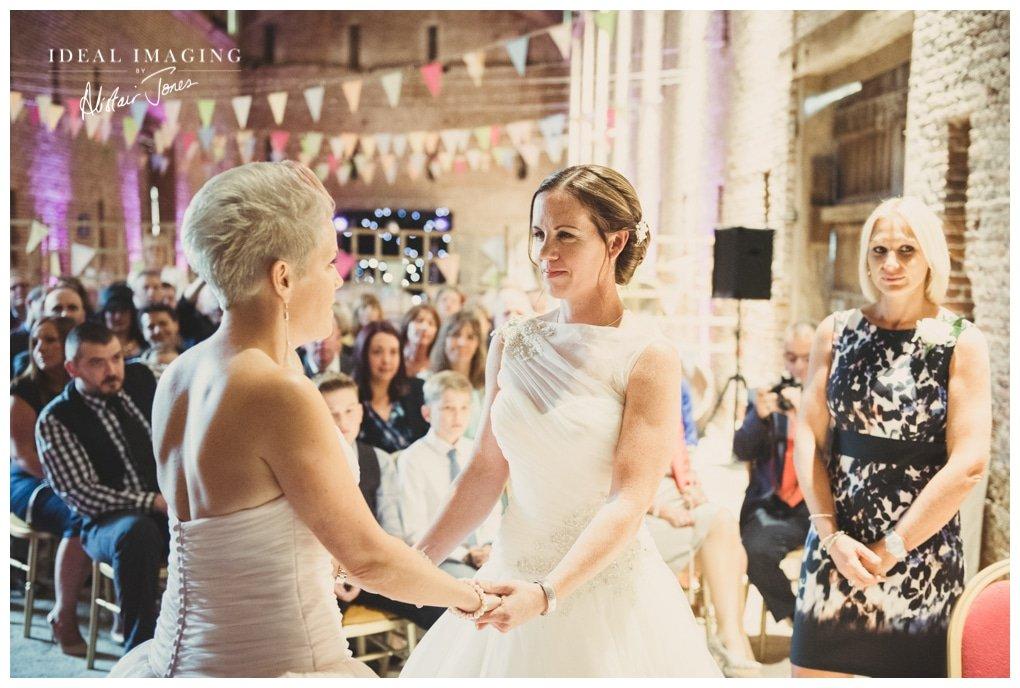 basing_house_wedding_Sarah&Sam-063