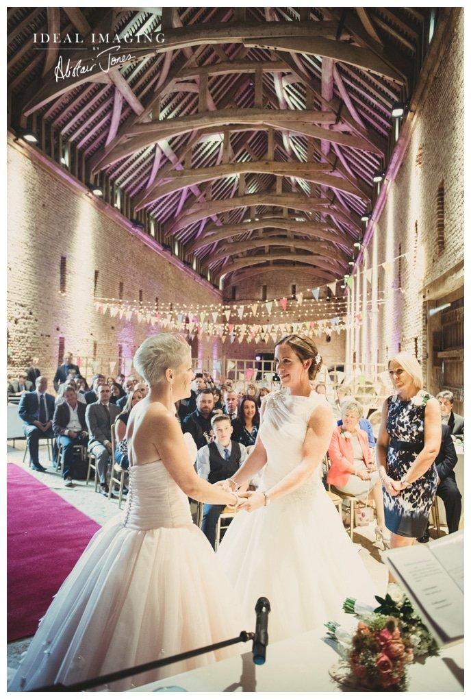 basing_house_wedding_Sarah&Sam-064