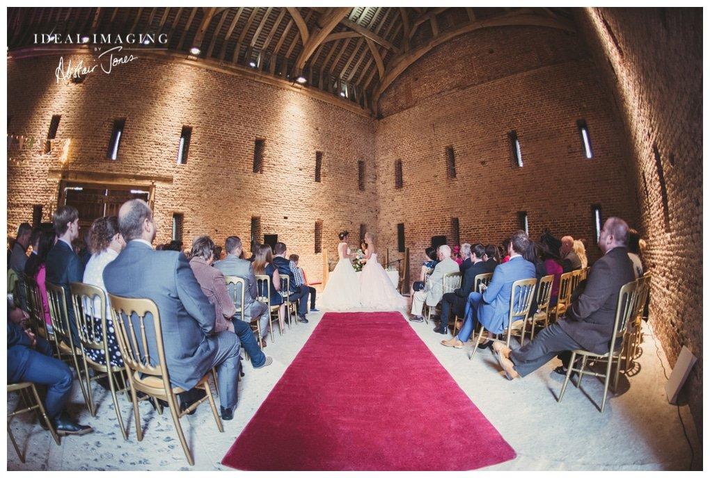 basing_house_wedding_Sarah&Sam-065