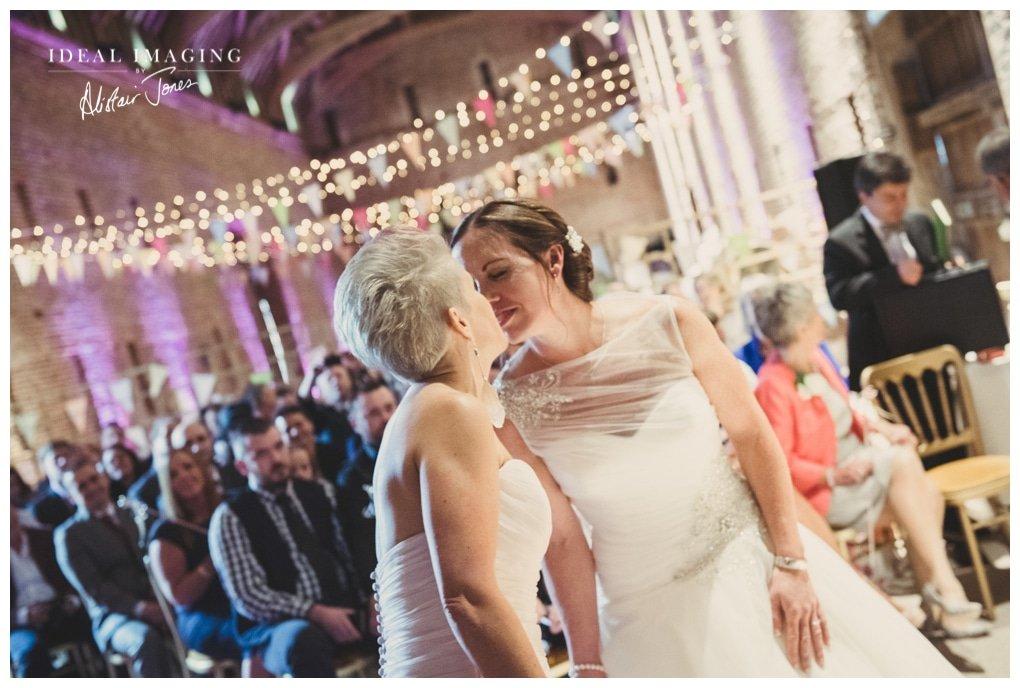 basing_house_wedding_Sarah&Sam-066