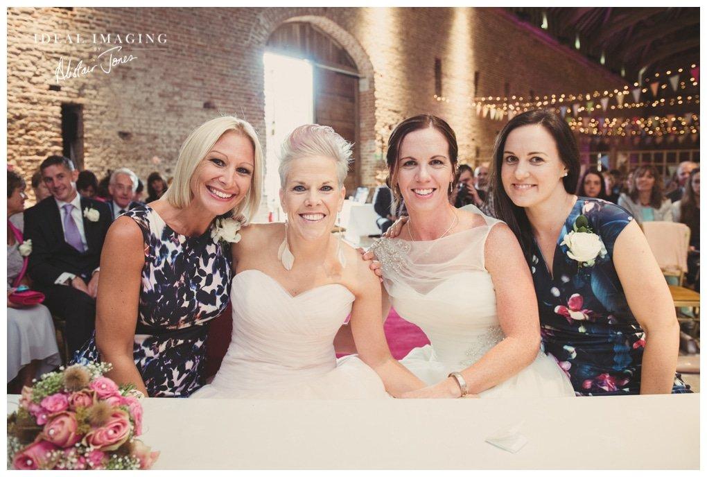 basing_house_wedding_Sarah&Sam-067