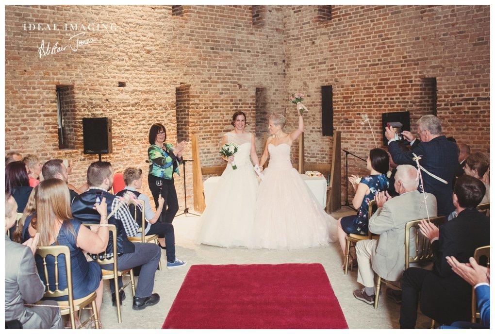 basing_house_wedding_Sarah&Sam-069