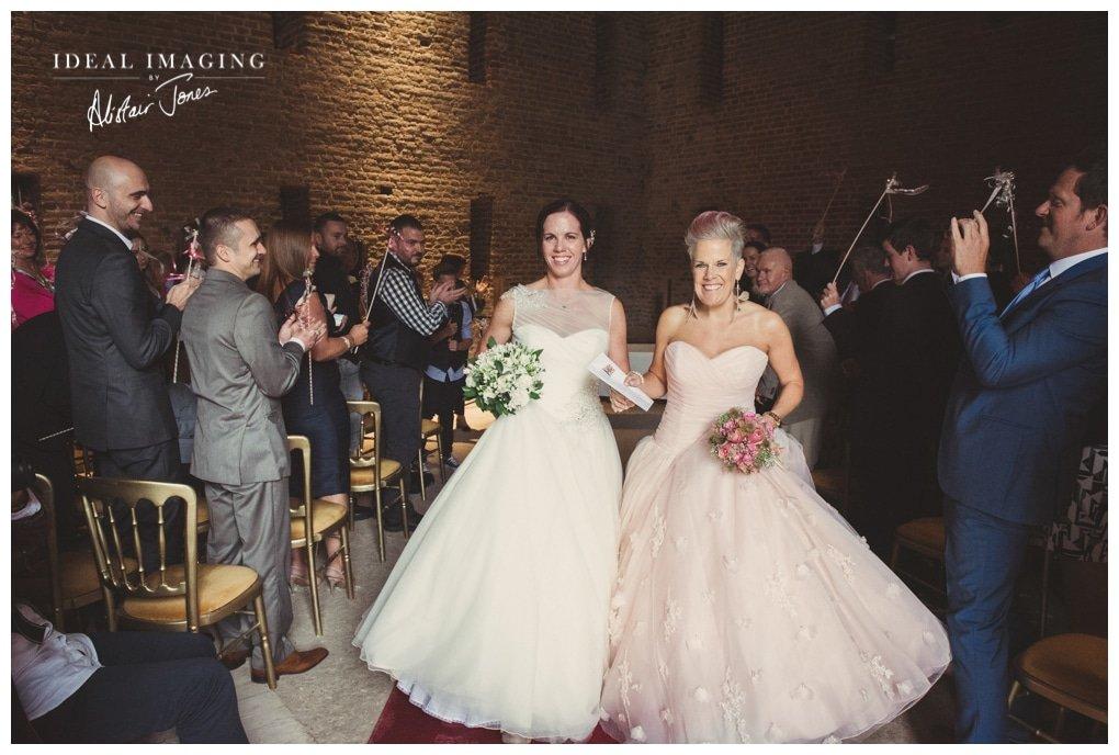 basing_house_wedding_Sarah&Sam-070