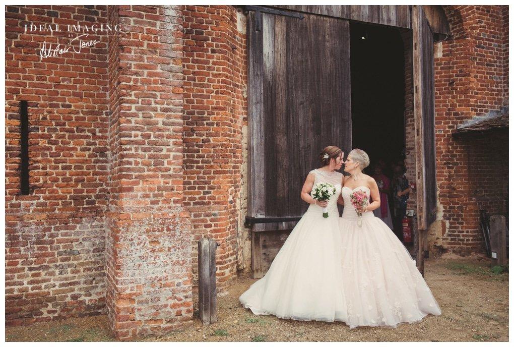basing_house_wedding_Sarah&Sam-071