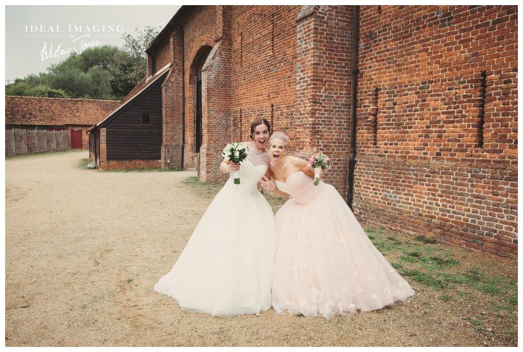 basing_house_wedding_Sarah&Sam-072
