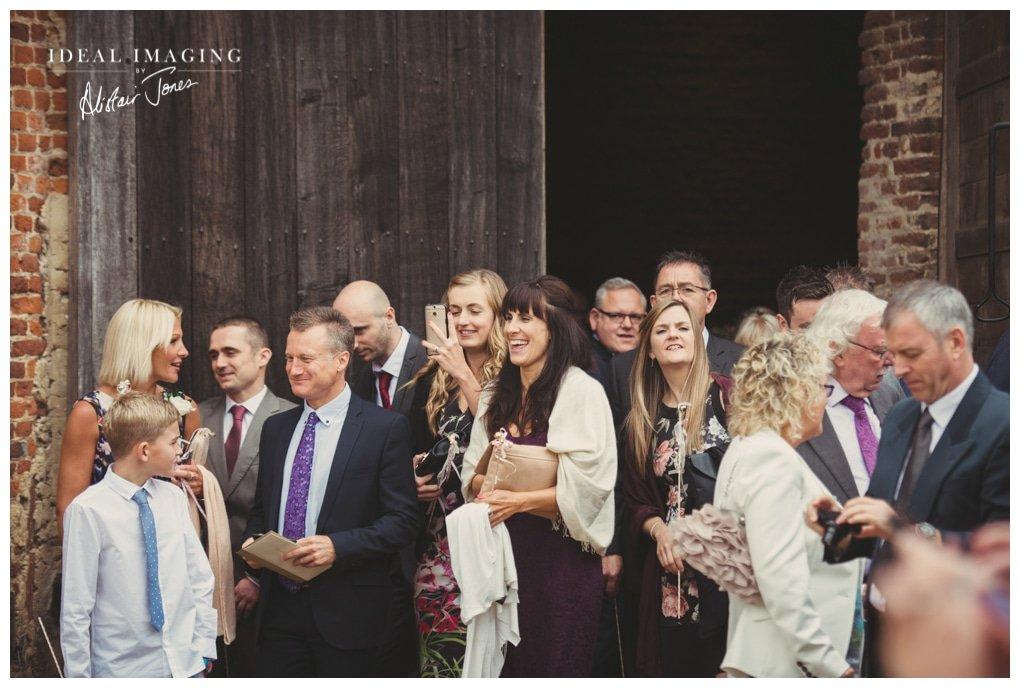 basing_house_wedding_Sarah&Sam-073