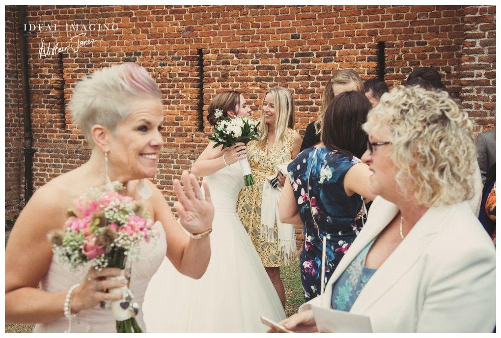 basing_house_wedding_Sarah&Sam-075